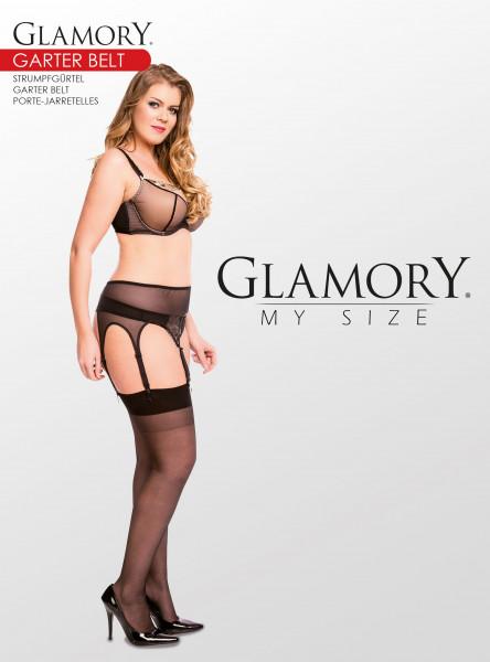 Glamory Garter Belt Strumpfgürtel