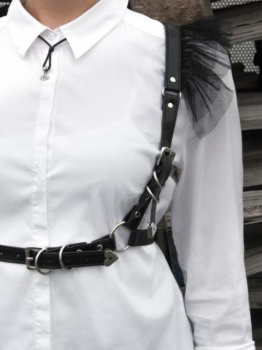 65_harness-7