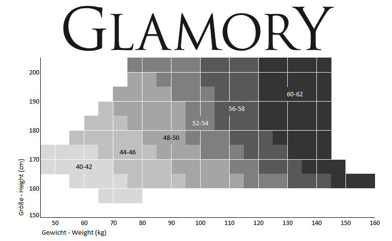 Glamory-MySize-Graphic