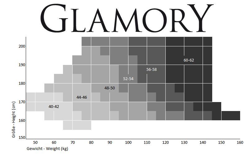 Glamory-MySize-Graphic
