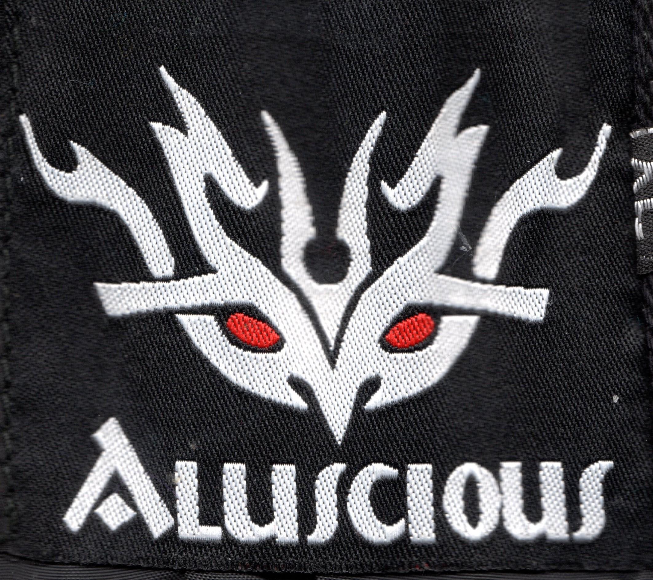 Alouscius