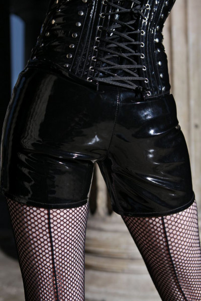 Lack Hot Pants