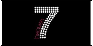 7Heaven