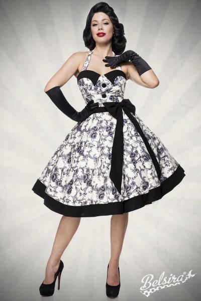 Vintage Swing Kleid